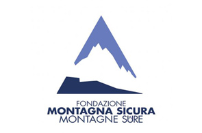 Fondation montagne sure
