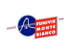 Monte Bianco cable car
