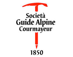 Alpine Guides of Courmayeur